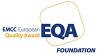 emcc-badge