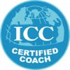icc-badge