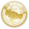 icnlp-badge