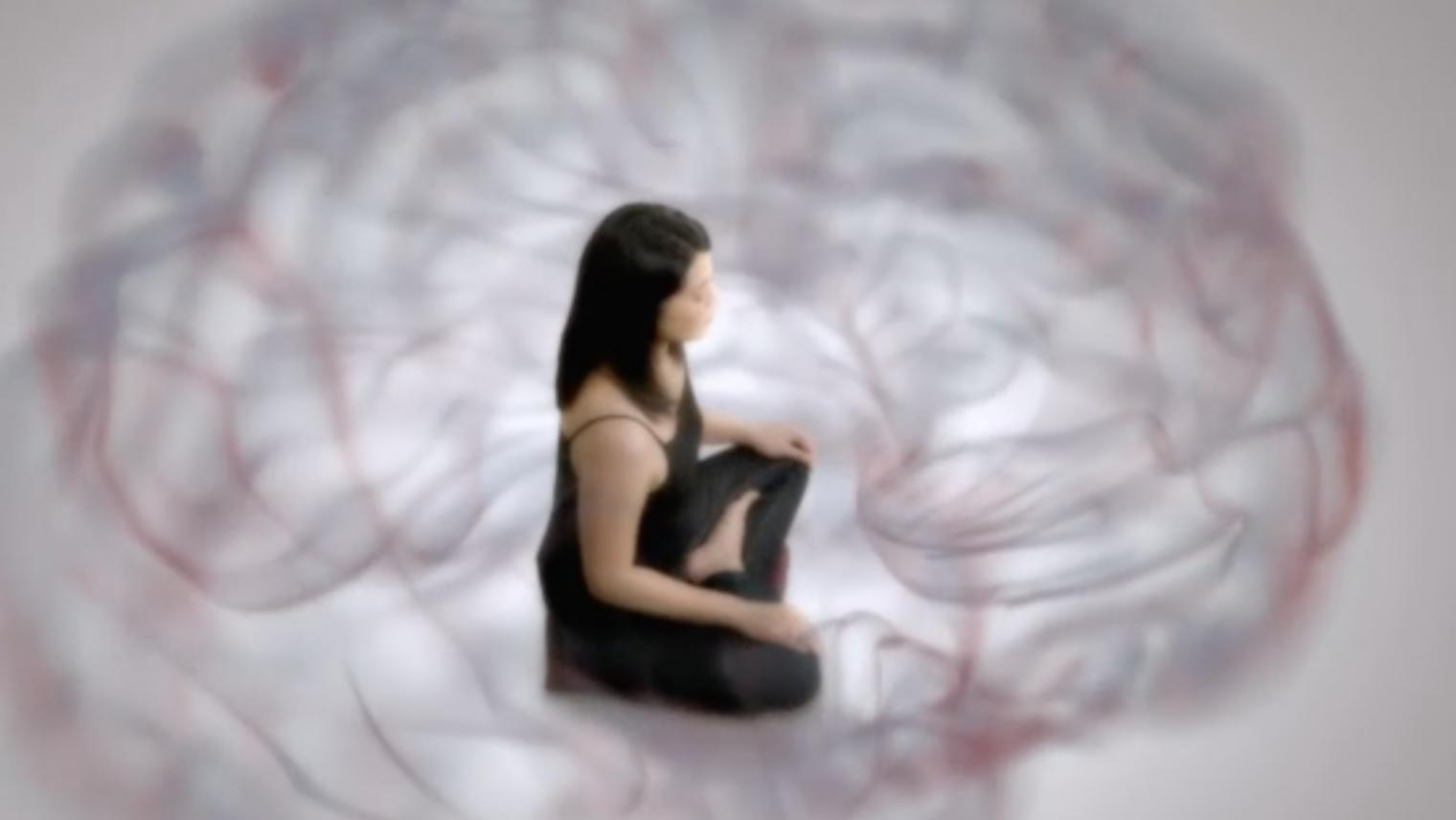 Meditation används inom sjukvården världen över!